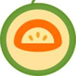 哈密瓜视频app下载安装iOS版