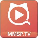 猫咪视频app永久免费版v2019