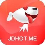 精东软件免费下载app