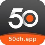 50度灰软件破解版app