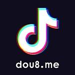抖阴短视频ios版app