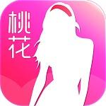 桃花直播视频免费看app