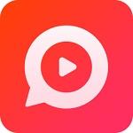初见直播app最新下载免费
