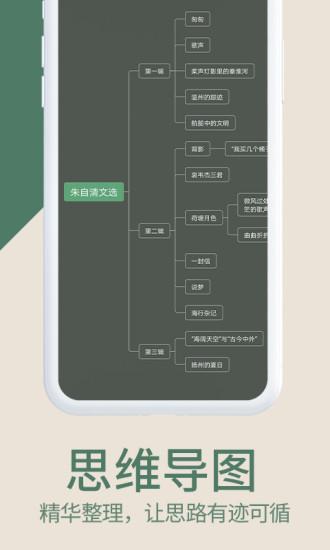 藏书馆app破解版安卓