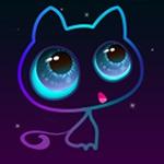 夜猫直播苹果版