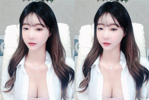 md1.pud麻豆传媒视频app下载
