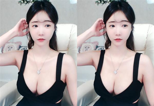 md1.pud麻豆传媒视频下载