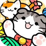 猫咪公寓破解版无限爱心