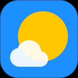 最美天气APP苹果版