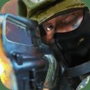 CS反恐精英世界破解版