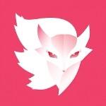 九尾狐视频看看破解版色板v1.0
