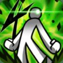 愤怒的火柴人4:重启无限金币v1.1.7