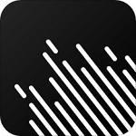VUE视频剪辑app