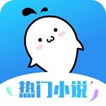鲸鱼阅读免费版v2.1.0