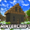 我的世界之冬季工艺4免费版