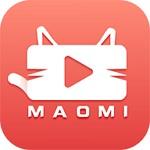 猫咪社区app破解免费下载软件v1.5.1