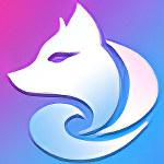 小奶猫最新ios入口软件v1.9.6