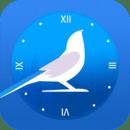 布谷鸟闹钟v2.2.5