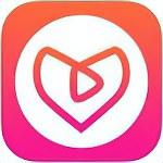 享色直播下载安装苹果版