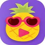 菠萝菠萝蜜视频免费版软件