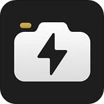 一闪app破解版v3.3.6