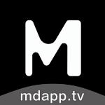 md传媒破解版appv1.0
