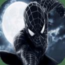 蜘蛛侠拉风壁纸破解版v1.1