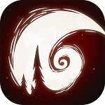月圆之夜安卓破解版v1.5.9