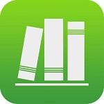 豆丁书房苹果版