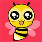 小蜜蜂直播app入口软件