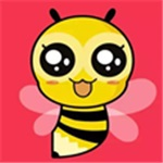 小蜜蜂直播app入口苹果版