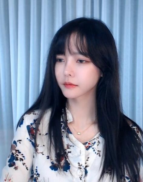 桃花社区在线观看视频app最新
