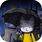 雨城游戏试玩版