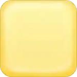 黄油相机免费最新版