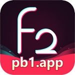 F2代直播APP下载无限次数版