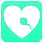 小科科app官方下载iOS版