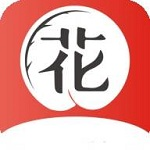花季传媒app下载正版v3.0.3