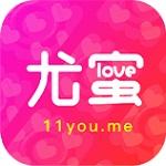 尤蜜app下载破解版v201