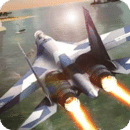 模拟飞机空战无限破解版