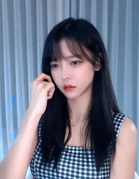 幸福宝官方网站入口榴莲安卓