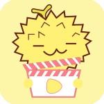 榴莲app下载安装iOS