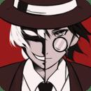 死亡侦探事件簿钻石版v1.3