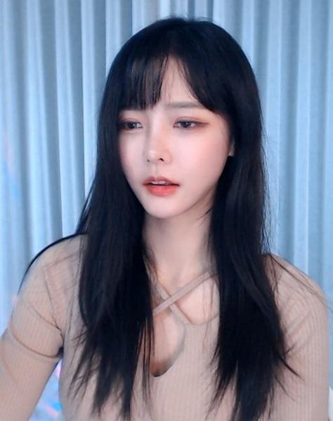 汤头条app官网下载精选版