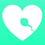 小科科app软件下载安装视频iOSv1.0