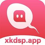 小蝌蚪视频app下载安装无限看