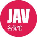 名优馆app旧版本