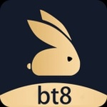 白兔视频app免费官方版