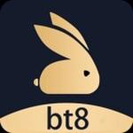 白兔视频app免费下载地址