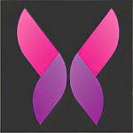 蜜芽app在线观看视频软件v9.5.2