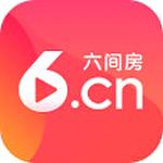 六间房秀场直播间app